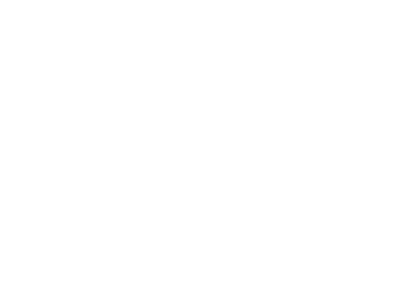 Congrex Switzerland